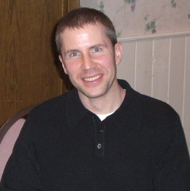 Jason Grover linkedin profile