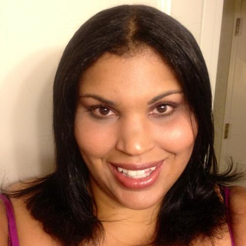 Angel James linkedin profile
