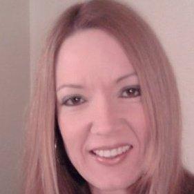 Tammy Y Thomas linkedin profile