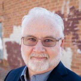 Daniel B. Johnson linkedin profile