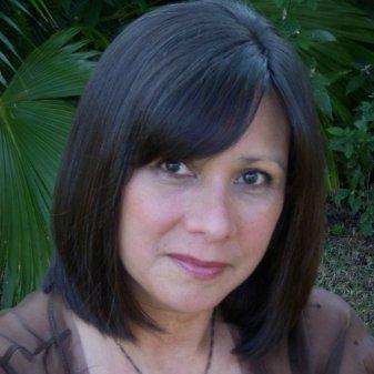 Cynthia Blankenship linkedin profile