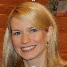 Nancy (Haley) Jordan linkedin profile