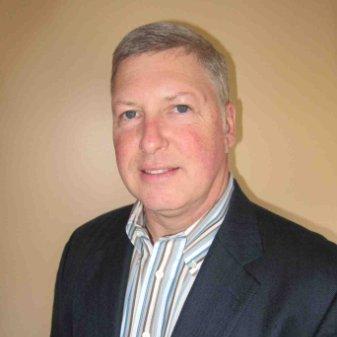 Jeffrey W. Stowe linkedin profile
