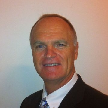 Robert Young linkedin profile