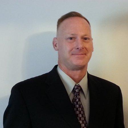 David Cadd linkedin profile