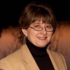 Rebecca Ratliff linkedin profile
