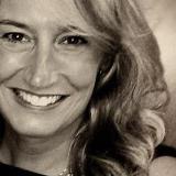 Pamela Wright linkedin profile