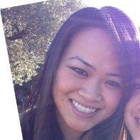 Thu Doan Nguyen linkedin profile
