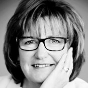 Deborah Carlson linkedin profile