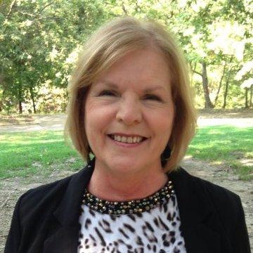 Karen (Sue) Davis linkedin profile