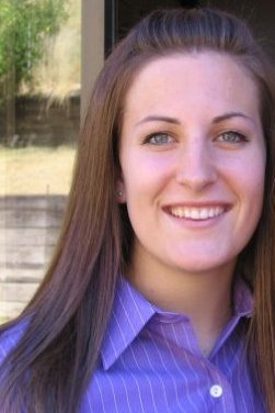 Katherine (Katherine Mitchell) Murphy linkedin profile