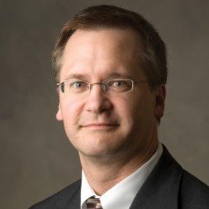 Clayton St. George MBA, CLU, CFP ® linkedin profile