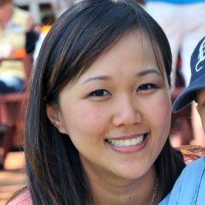 Luu Nguyen linkedin profile