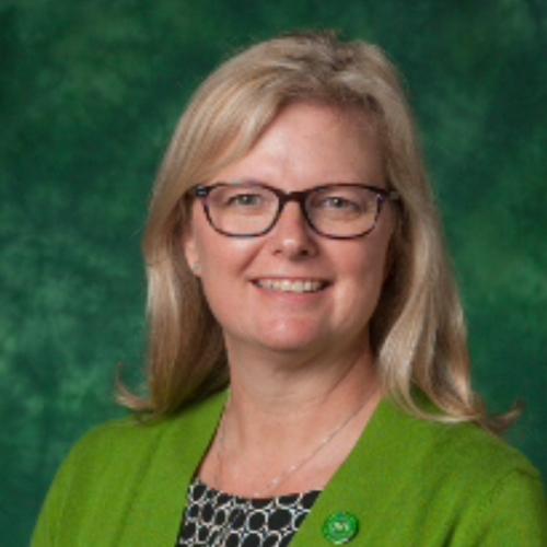 Helen S. Bailey AIA, LEED AP, CEFP linkedin profile