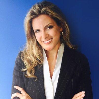 Julie (Craven) Brown linkedin profile