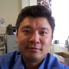 Duy Tyler Nguyen linkedin profile