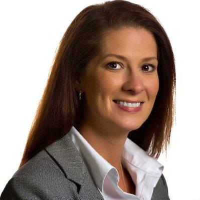 Cheryl Crooks linkedin profile