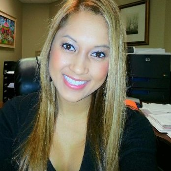 Ashley Trinh Nguyen linkedin profile