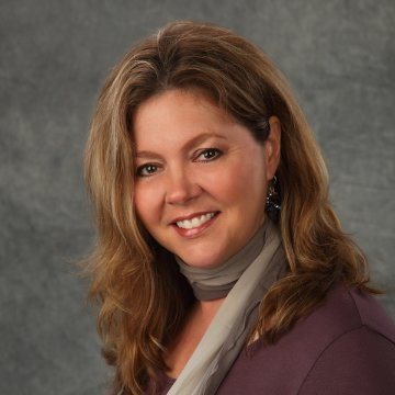 Lisa Haldenwanger Nelson linkedin profile