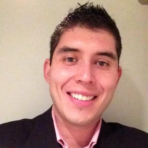 Michael A Barrera Jr. linkedin profile