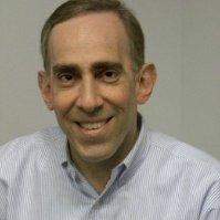 Harold Levy linkedin profile