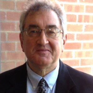 Alan Bond linkedin profile