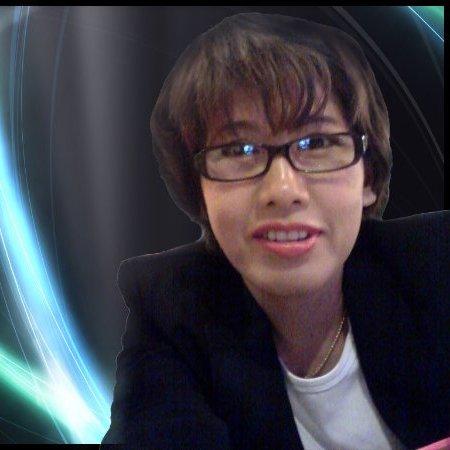 Le Hong Ngo linkedin profile