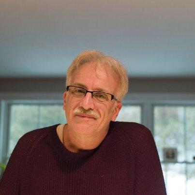 Joseph Y Arsenault linkedin profile