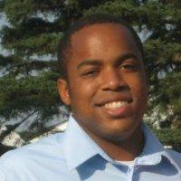 Allen Coleman linkedin profile