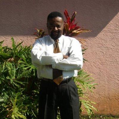 Keith J. King linkedin profile