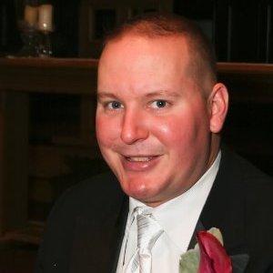 Billy W Chapman, Jr. linkedin profile