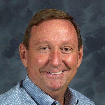 Richard N. (Dick) King linkedin profile