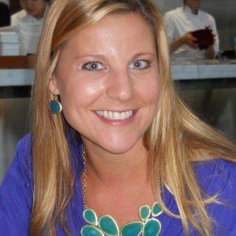 Anna Miller linkedin profile