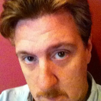 Jason T Sparks linkedin profile