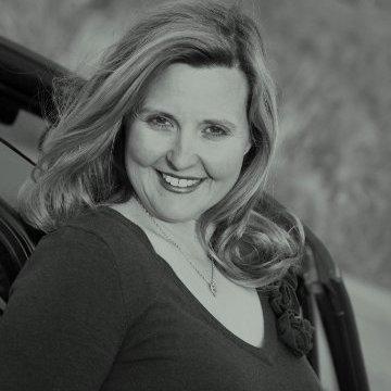 Angela C. Harris linkedin profile
