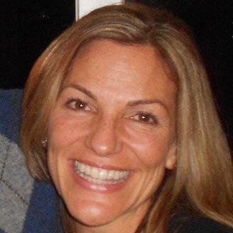 Cynthia Fico Simpson linkedin profile