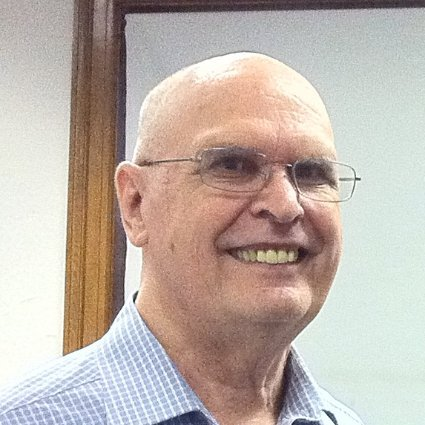 Mike J. Quinn linkedin profile