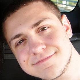 Anthony Gambino linkedin profile