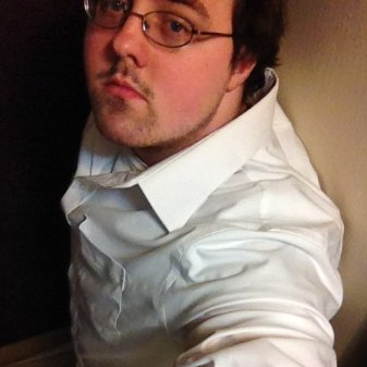 Anthony Erickson linkedin profile