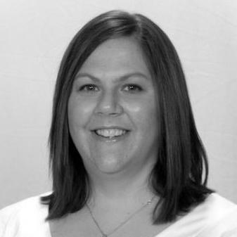 Rebecca (H) Jones linkedin profile