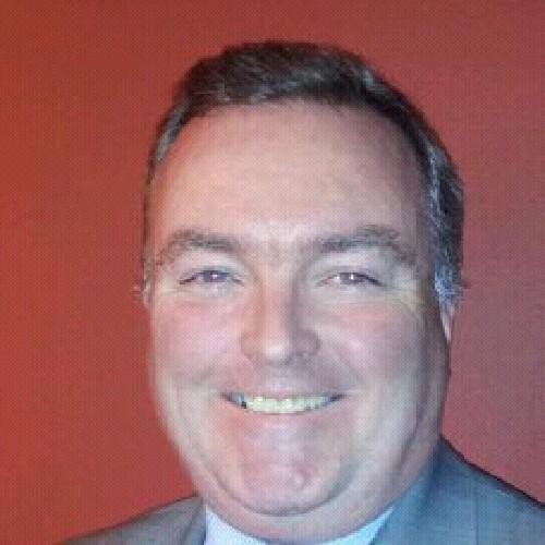 Michael Buckley linkedin profile