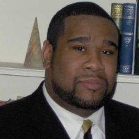 Christopher C. Moore I, M.A., CIRS-A/D linkedin profile