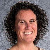 Linda Baumann linkedin profile