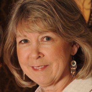 Mary Alice Cook linkedin profile