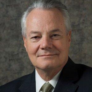 Jeffery M. Dixon linkedin profile