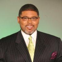 Dr. Charles A. Wallace II linkedin profile