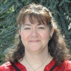 Angela Jackson Cline linkedin profile