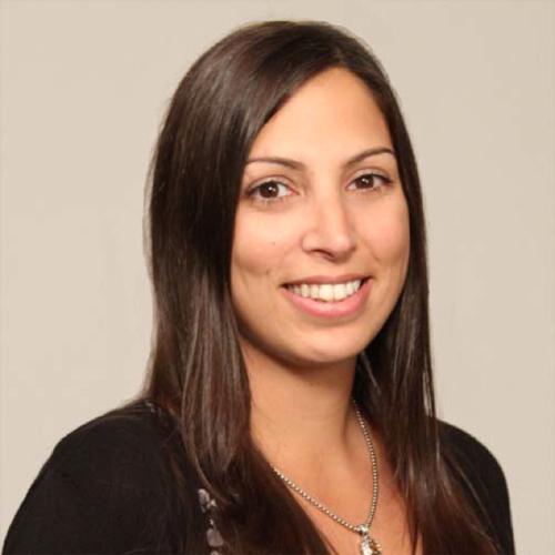 Heather (Santoro) Miller linkedin profile