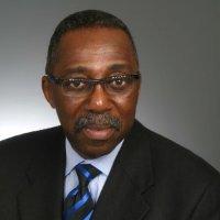 W. Alvin Jackson linkedin profile