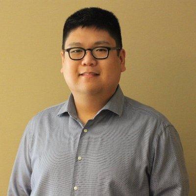 Kevin Ka Ming Chan linkedin profile